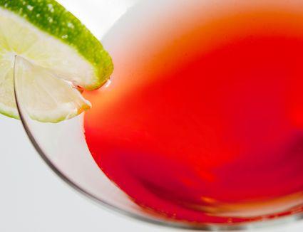how to make vodka taste sweet
