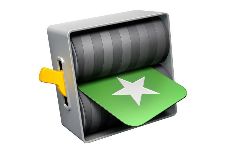 Image2icon icon