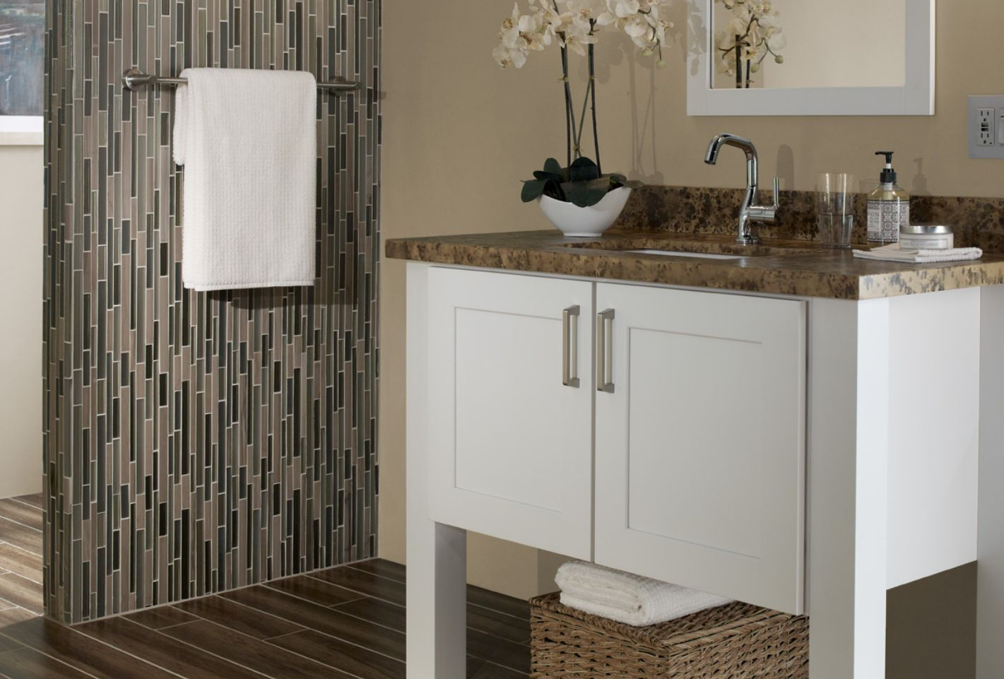 Tile samples for bathroom - Tile Samples For Bathroom 57