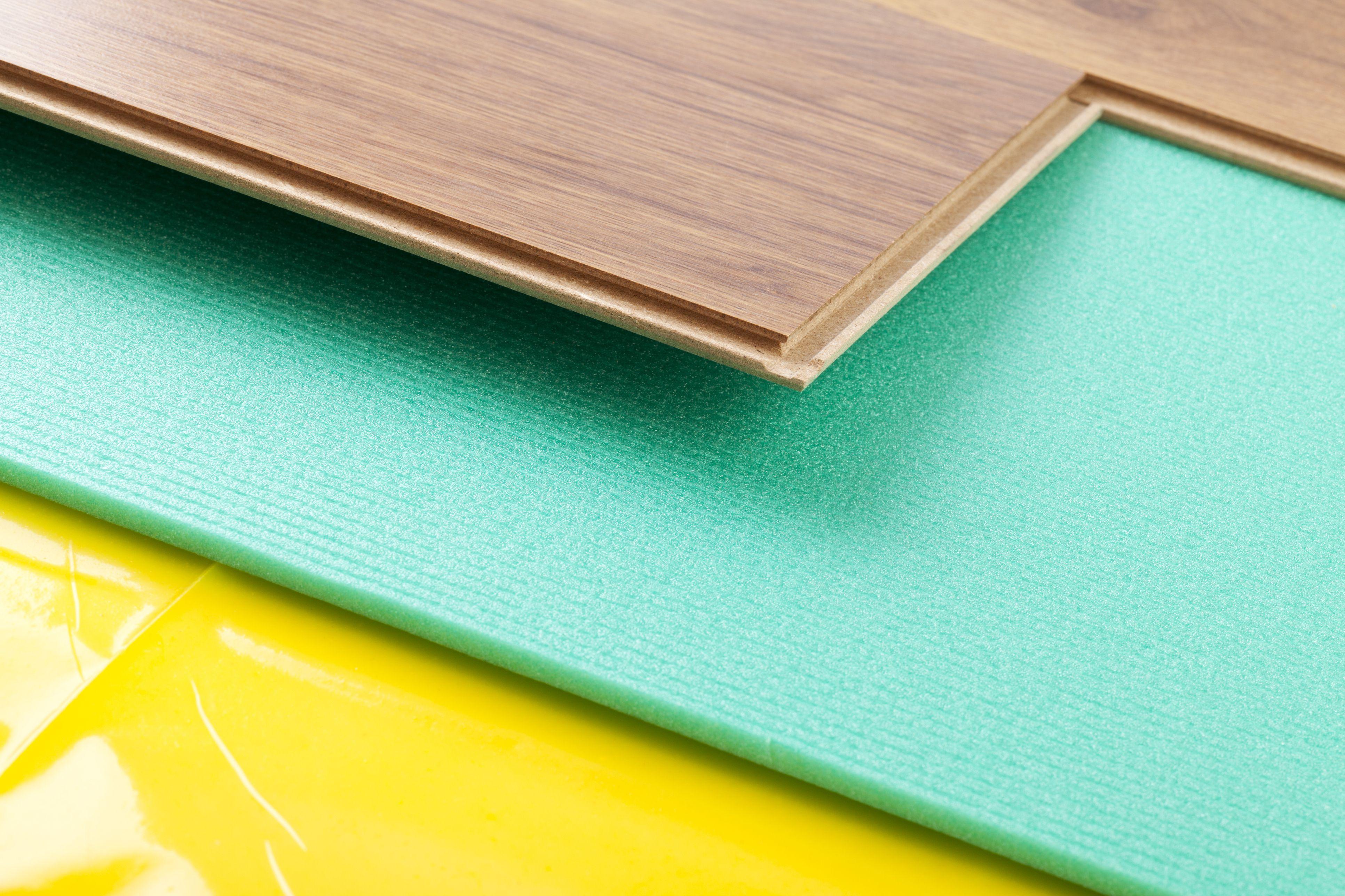 scratches floor reclaimed flooring floors underlayment on full laying hardwood engineered cork of wood size