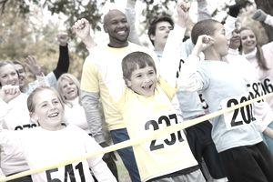 charitywalkrun.jpg