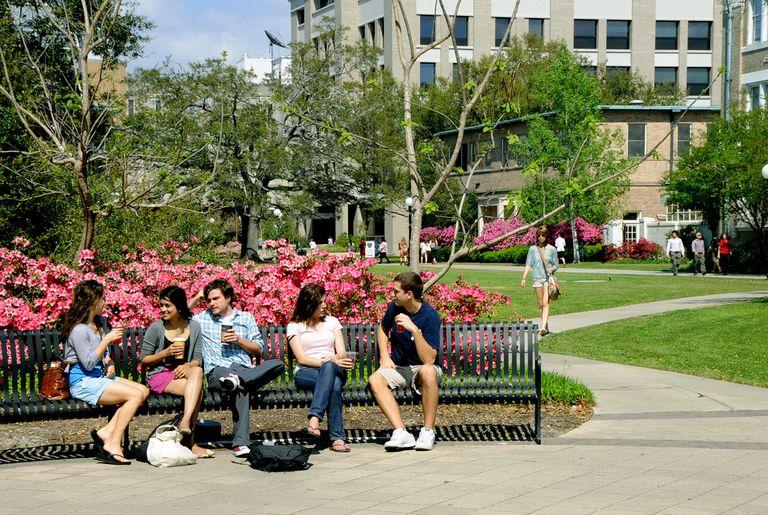 campus-scene-Tulane-Public-Relations-flickr.jpg