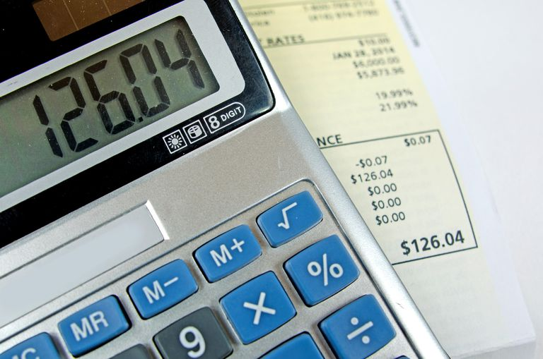 Calculate Loan Payments & Costs: Formulas and Tools