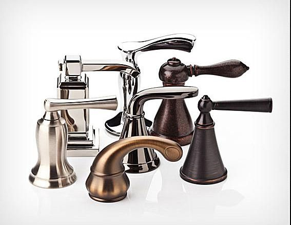 Pfister-faucet-finishes-group.jpg