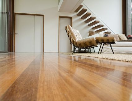 Learn The Differences Between Solid And Engineered Wood Flooring Materials