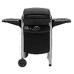 BBQ Pro 2-Burner Model# 464622213