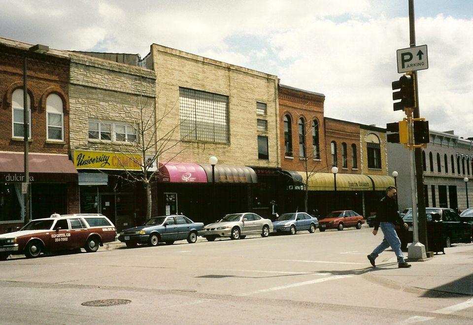 Iowa_City_Downtown.jpg