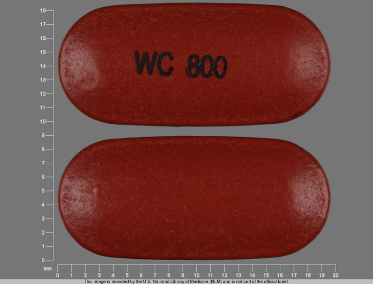 Asacol tablets