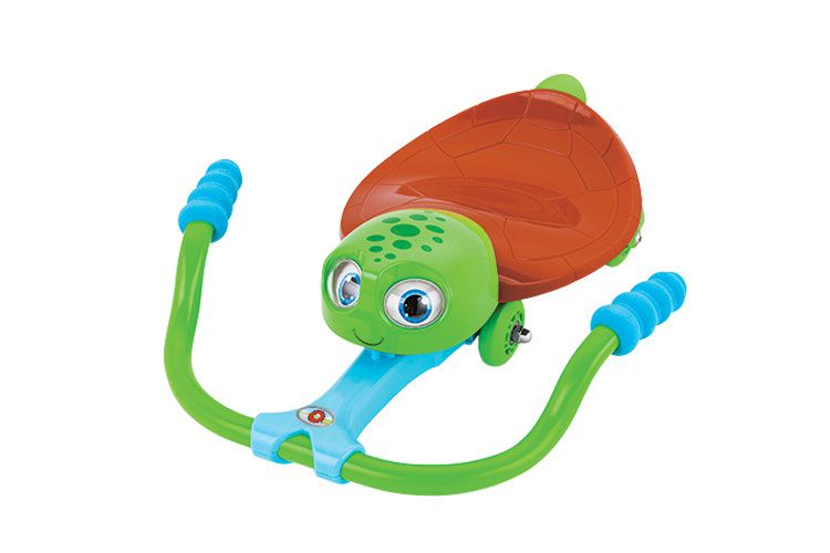 Toys For Preschoolers : Best ride on toys for toddlers and preschoolers