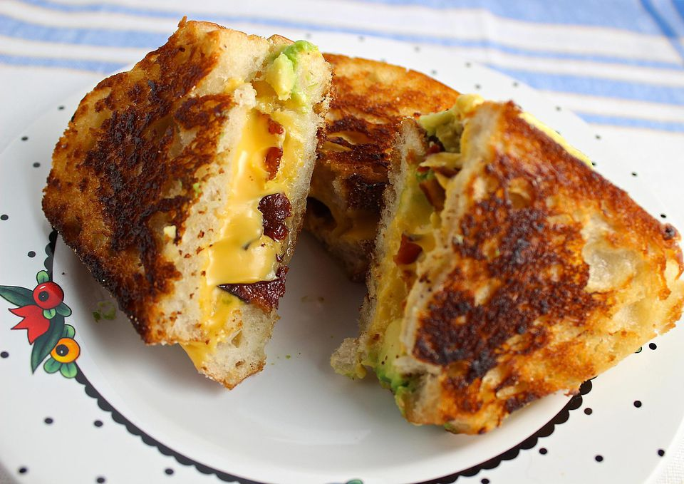 Grilled-Cheese-Bacon-Avocado-Sandwich.jpg