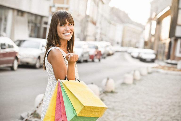 What is retail sales?