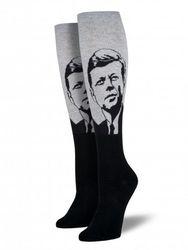 Presidents Socks
