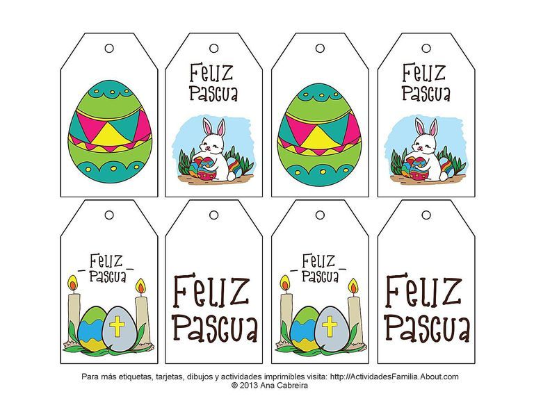 Etiquetas-Pascua.jpg