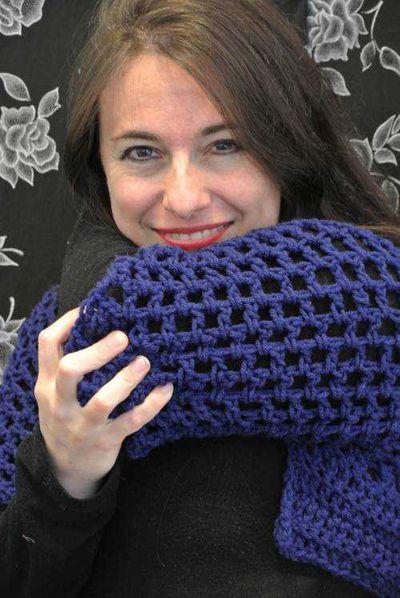 Crochet-Shrug.jpg