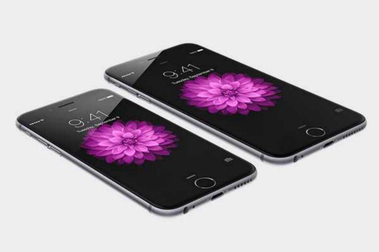 IPHONE-6-IPHONE-6-PLUS-1.jpg
