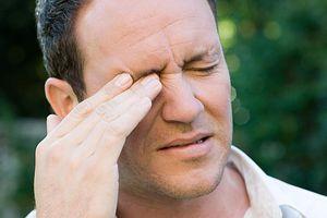 Allergy Medication Information