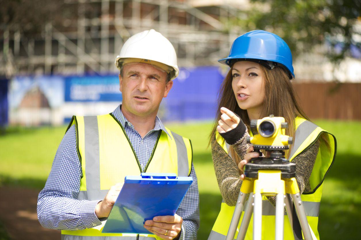 civil engineer skills list and examples