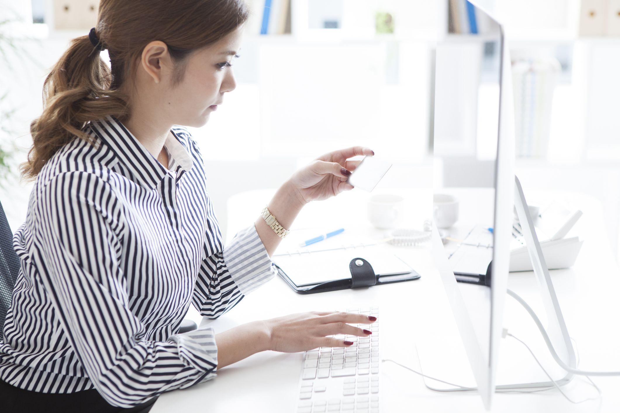 Medical Receptionist Salary Training Information – Wonderful