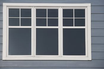 Buying Quality Windows: Do Brand Names Matter?