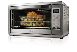 gourmet wolf ovens oven previous countertop appliances convection store