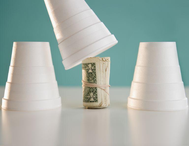 Long-Term Bond Funds