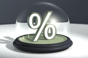 interest short-term bonds