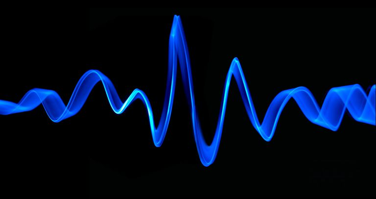 In the Doppler Effect, the the properties of waves are influenced by motion with respect to the observer.