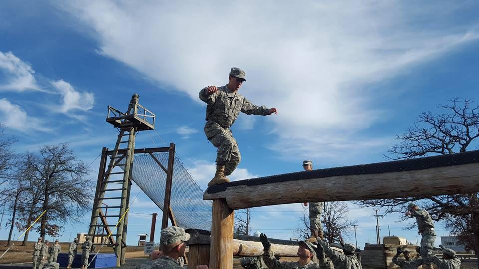 Allied Auto Finance >> Installation Overview -- Fort Leonard Wood, Missouri