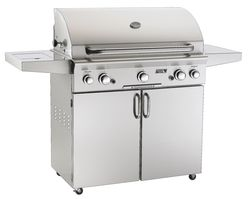 American Outdoor Grilling 36 inch