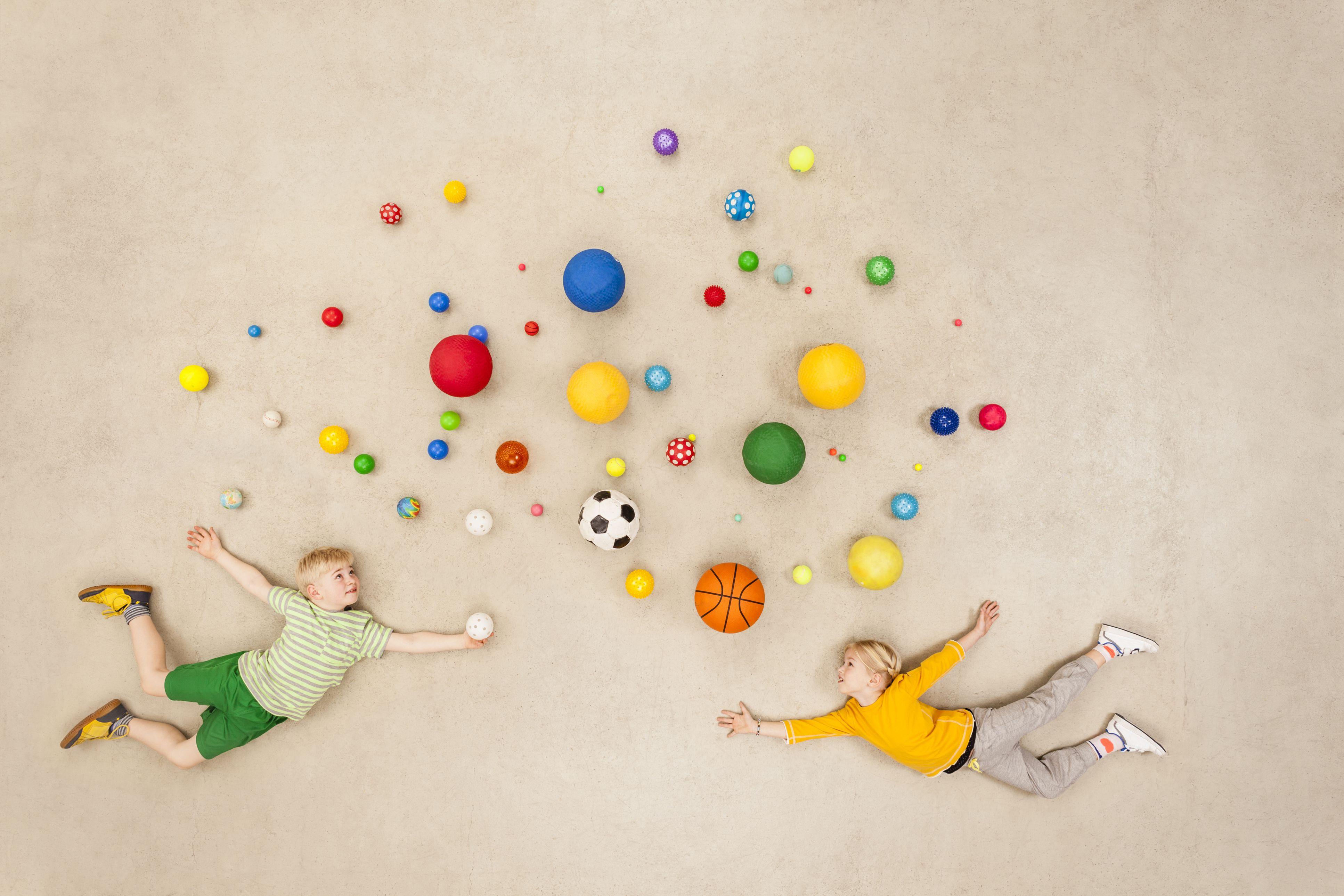 12 Best Easter Toys for Kids