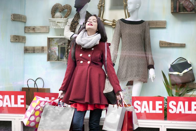 These Christmas savings strategies can help you stick to your holiday budget.