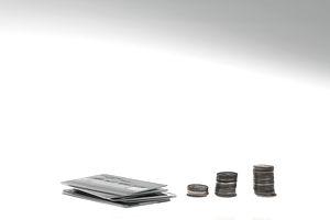 Owen sound payday loans photo 1