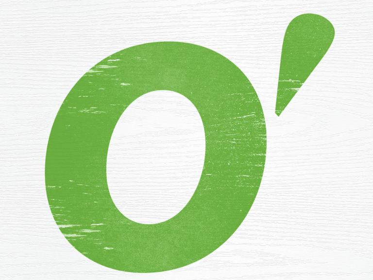 Screenshot of the O'Charley's logo