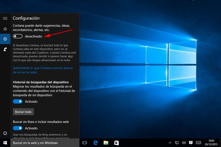 Cortana-Windows10-No-Funciona