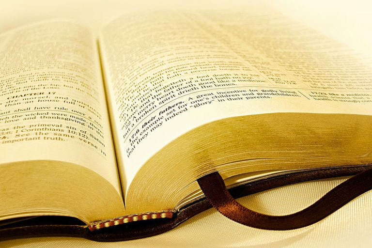 Image result for scripture readings