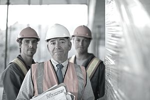 worker_safety_467162315.jpg