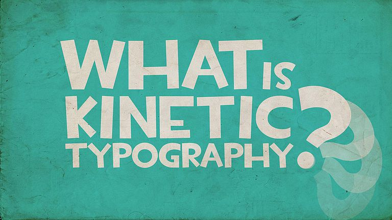 kinetictype.jpg