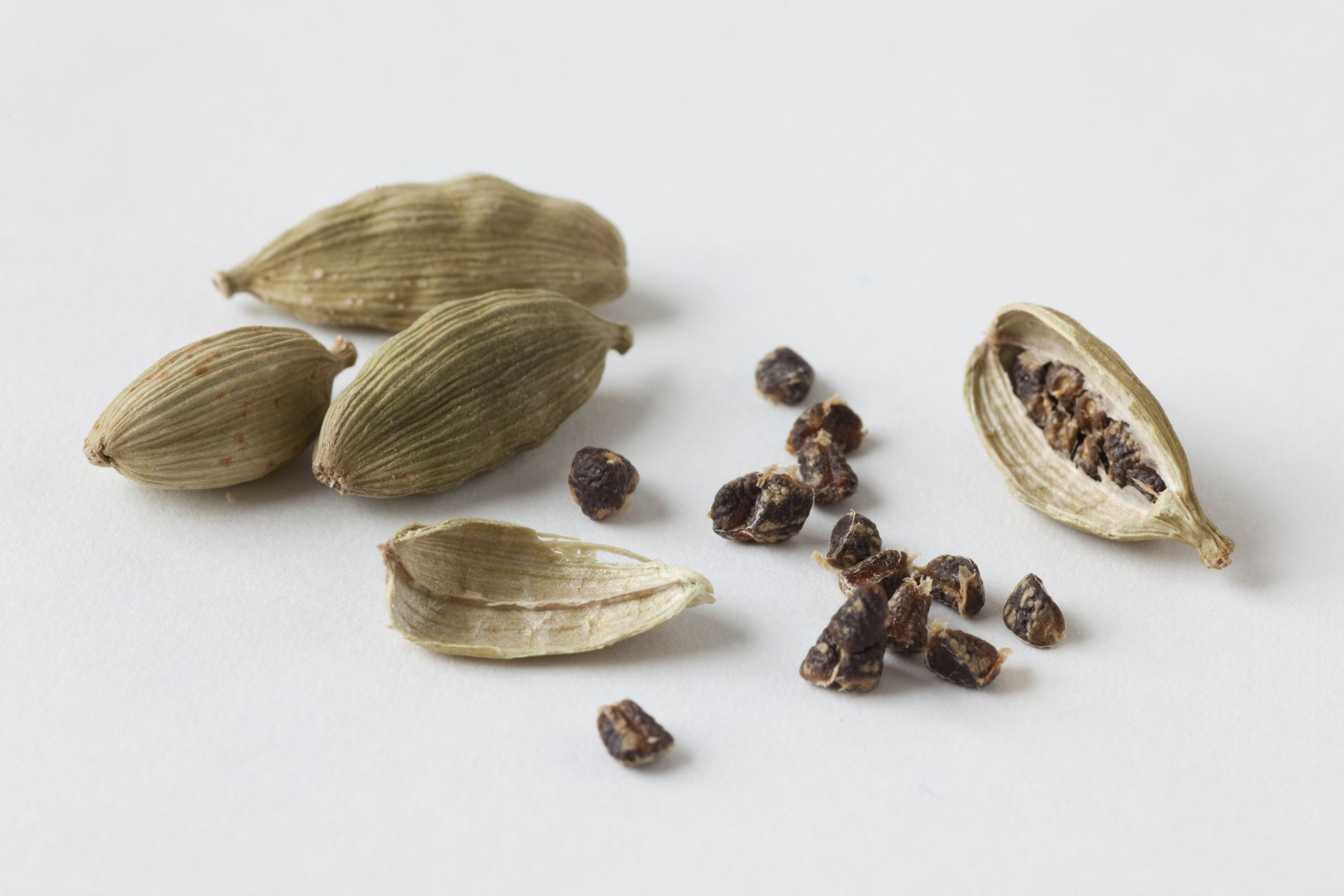 What Is Cardamom Or Cardamon