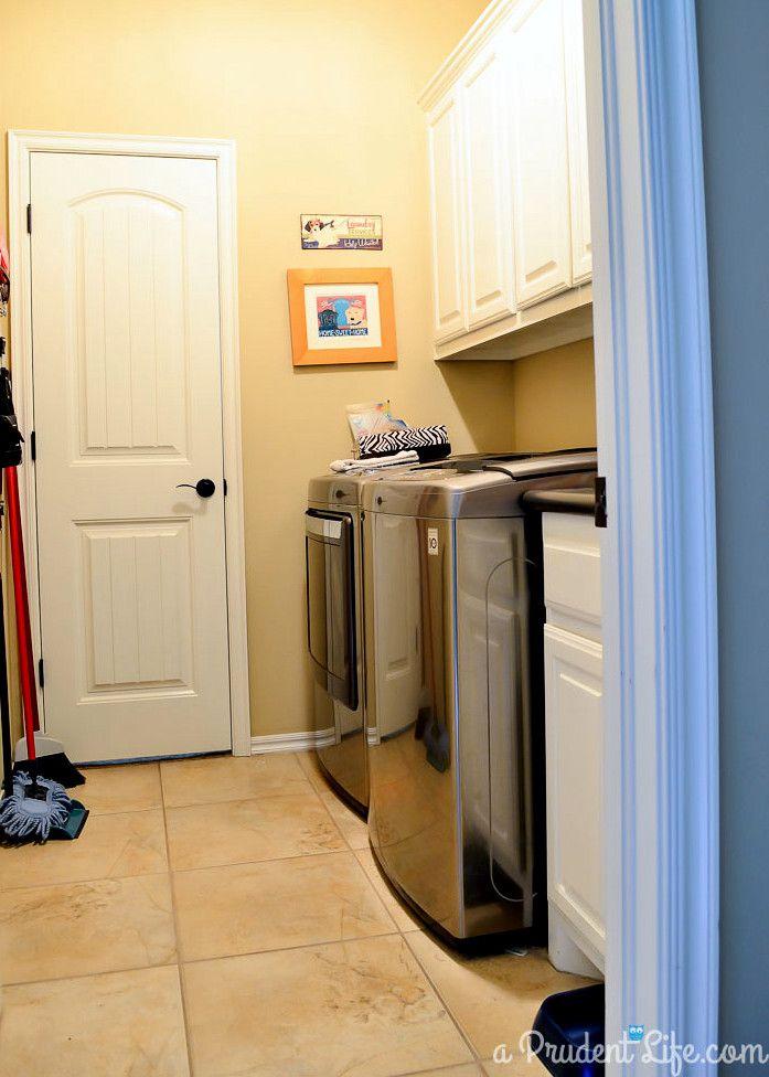 Melissa-laundry1-edit.jpg