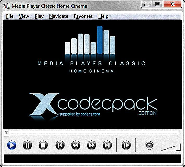 What 39 s the best codec pack for playing audio and video - Media player classic k lite codec pack ...