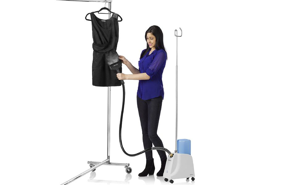 Reliable Fabric Steamer