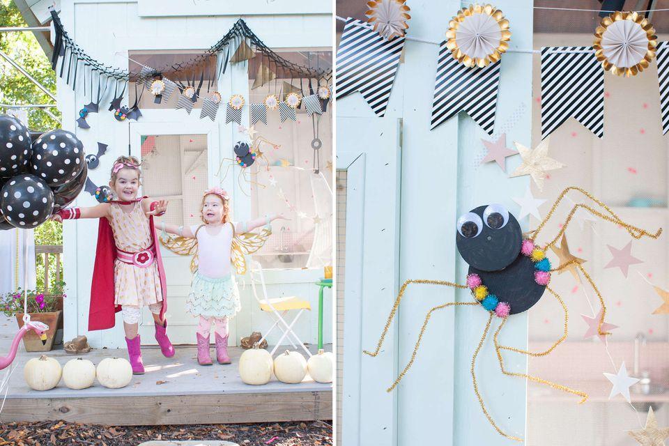 Bats-Spider-halloween-DIY