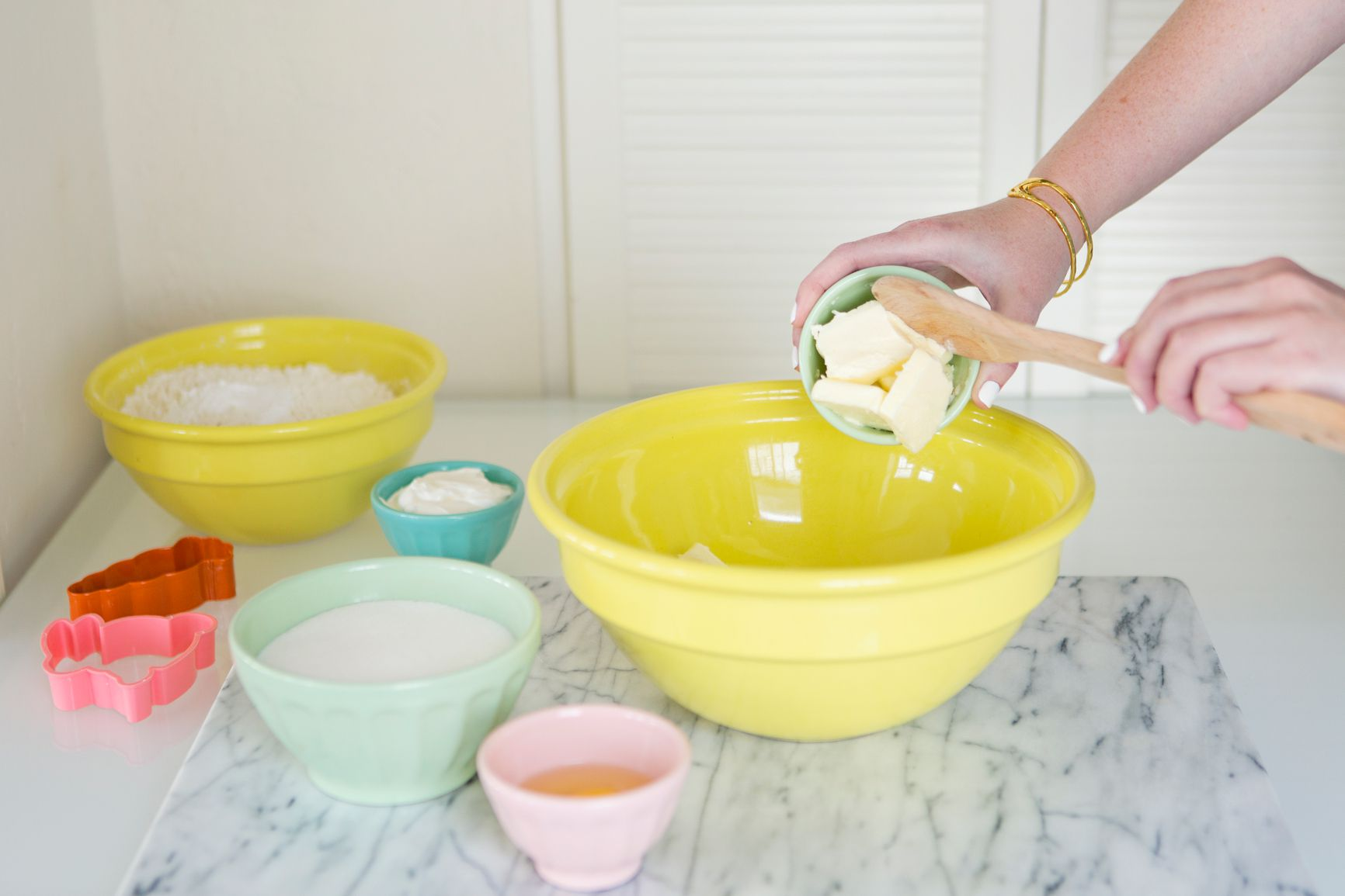 Food allergy free substitutes for your kitchen for Substitute for fish food