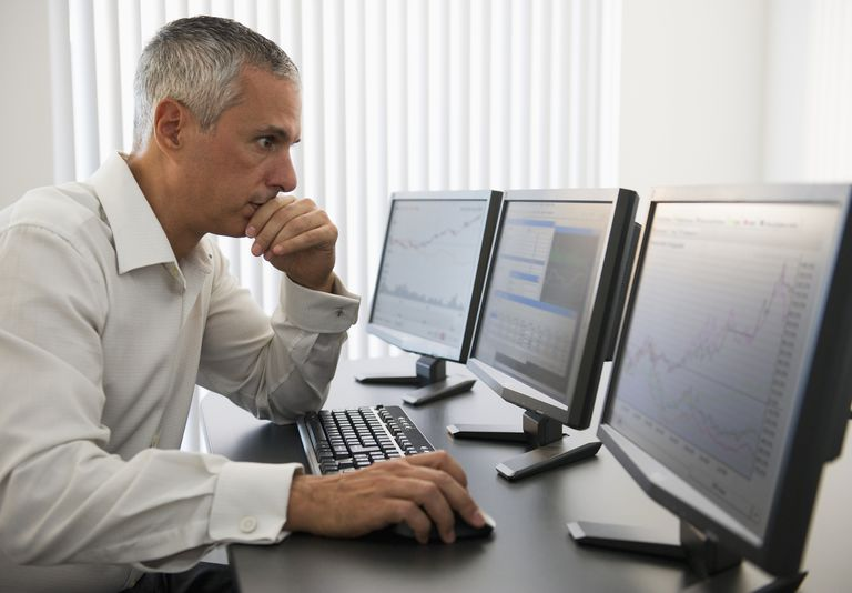 20 tips for becoming a better day trader