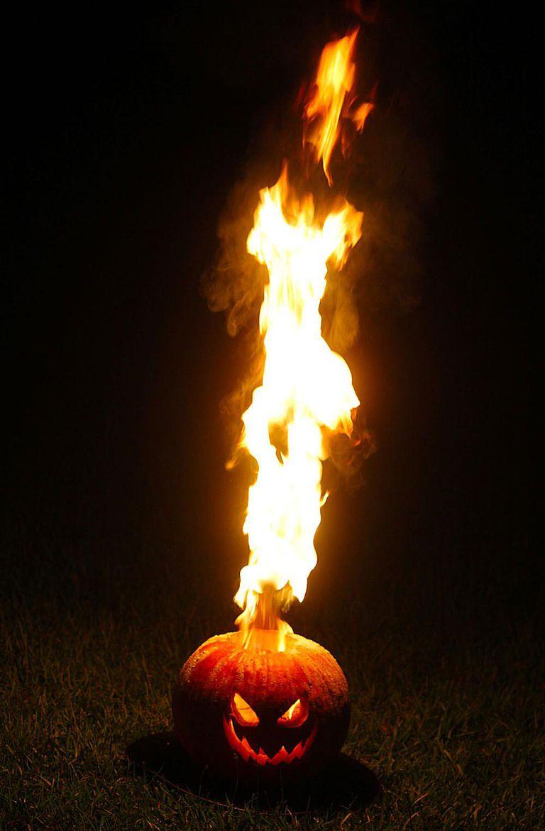 cool halloween pumpkins and jack o lanterns