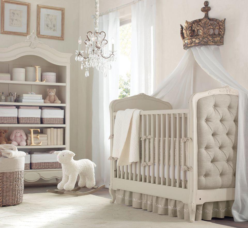 Posh Nursery
