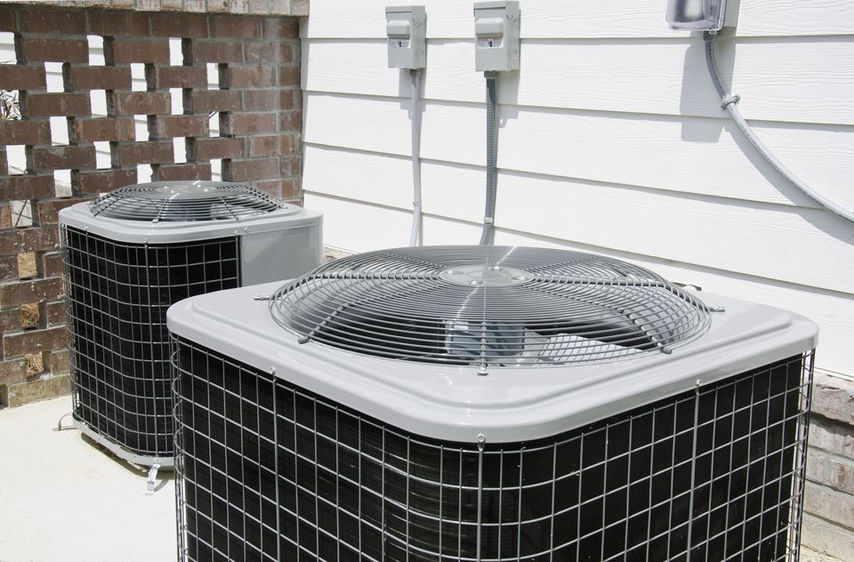 kenmore central air conditioner. outdoor condenser/compressor units kenmore central air conditioner