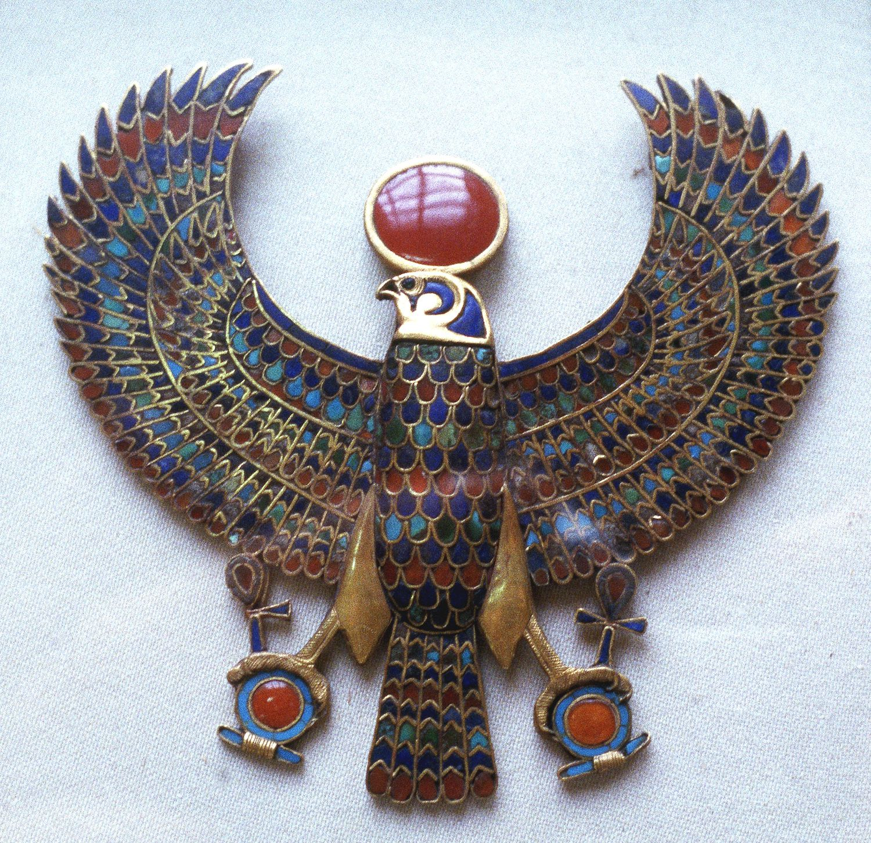 Horus egyptian god of kingship and war biocorpaavc Images