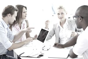 Employee Learning and Development Benefits