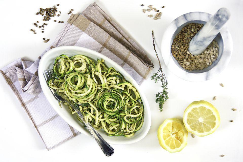 alice-martini-raw-spaghetti.jpg